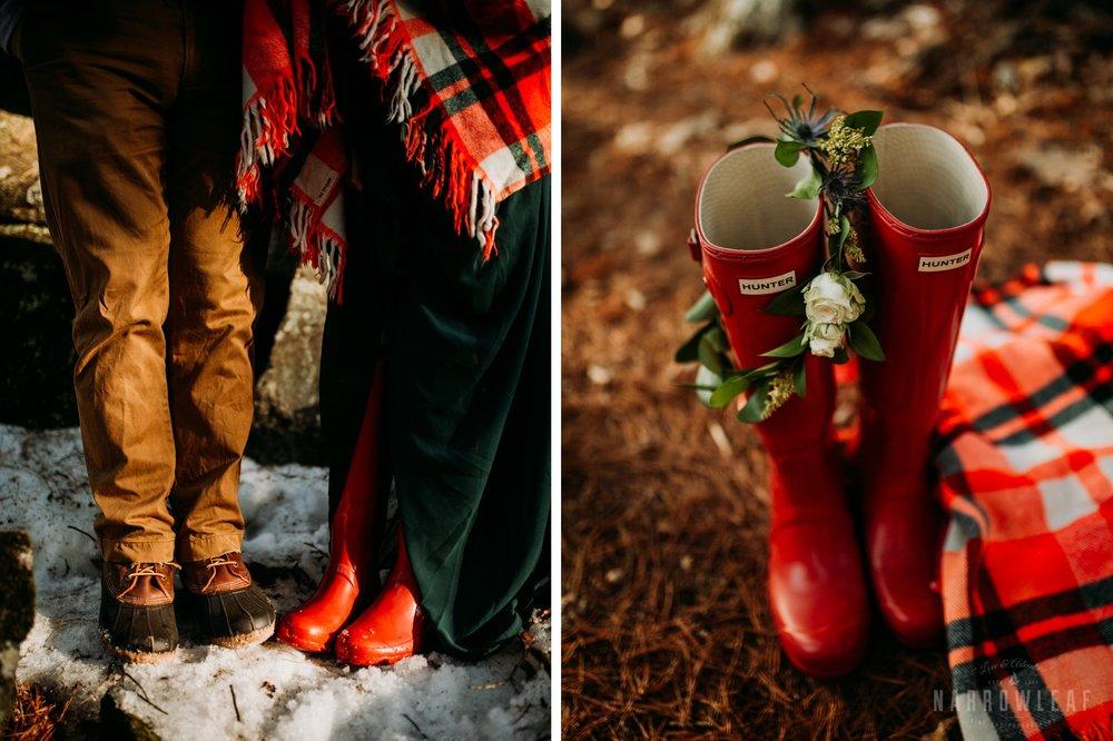 wisconsin-interstate-park-adventure-wedding-elopement-NarrowLeaf-Photography-004.jpg