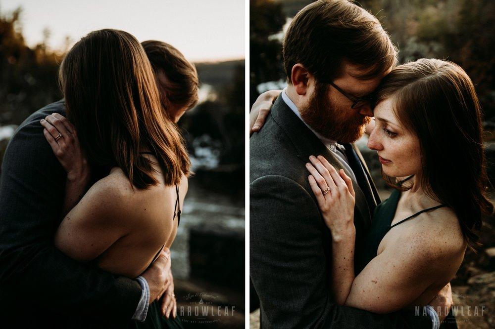 wisconsin-interstate-park-adventure-wedding-elopement-NarrowLeaf-Photography-010.jpg