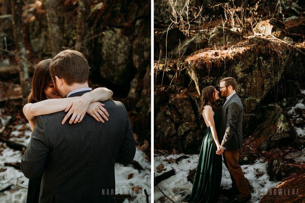 wisconsin-interstate-park-adventure-wedding-elopement-NarrowLeaf-Photography-002.jpg