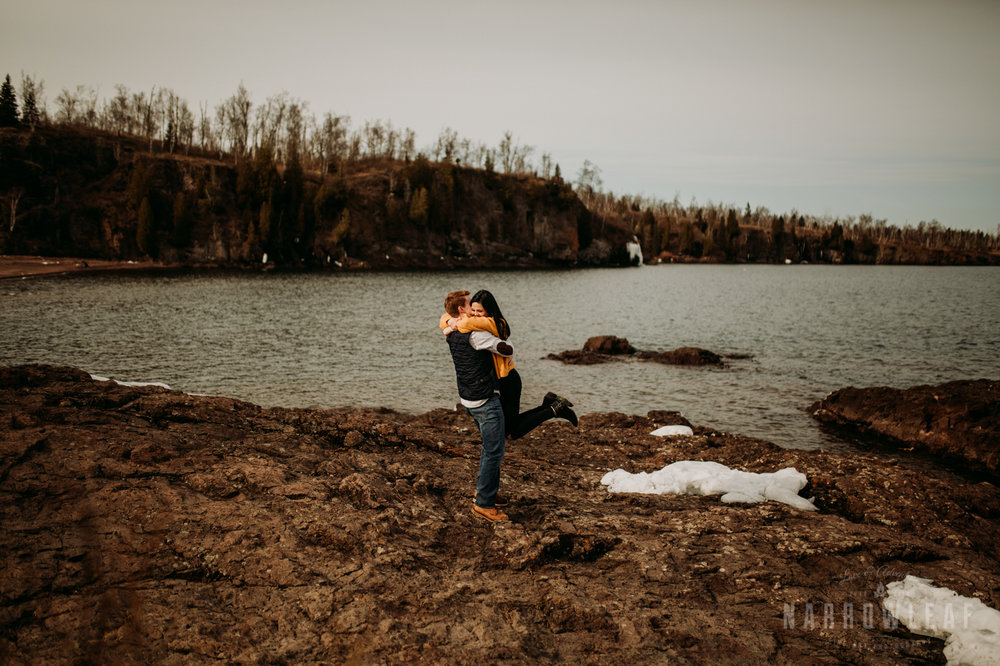 spring-hiking-engagement-two-harbors-lake-superior-NarrowLeaf-Photography-9696.jpg