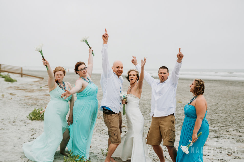 south-carolina-folly-beach-destination-wedding-NarrowLeaf_Love_&_Adventure_Photography-2097.jpg