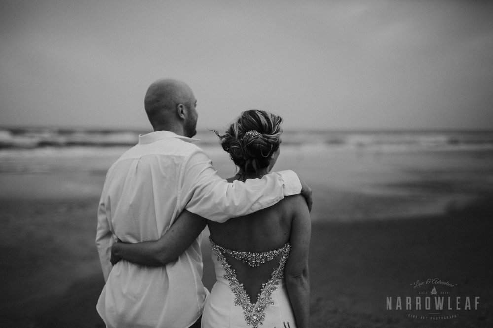 south-carolina-folly-beach-destination-wedding-NarrowLeaf_Love_&_Adventure_Photography-2409.jpg