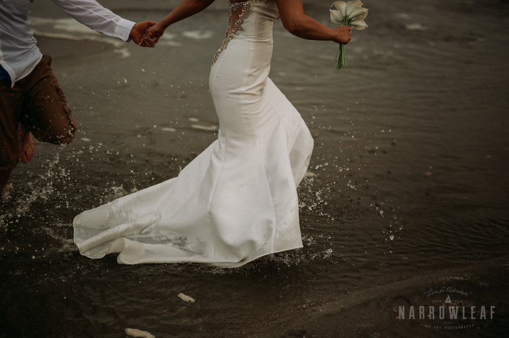 south-carolina-folly-beach-destination-wedding-NarrowLeaf_Love_&_Adventure_Photography-2491.jpg