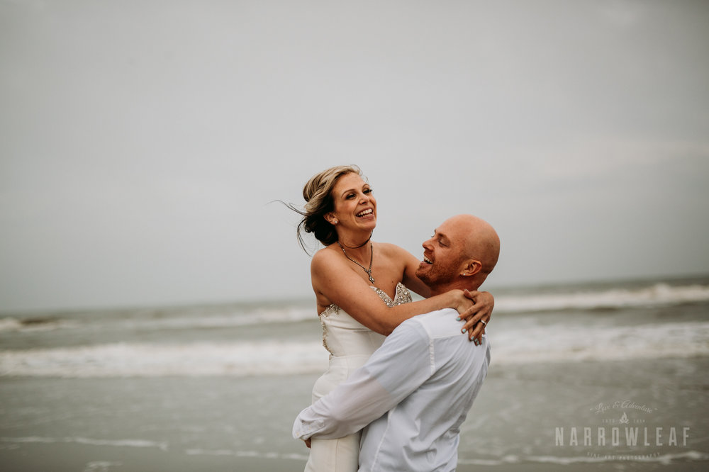 south-carolina-folly-beach-destination-wedding-NarrowLeaf_Love_&_Adventure_Photography-2532.jpg
