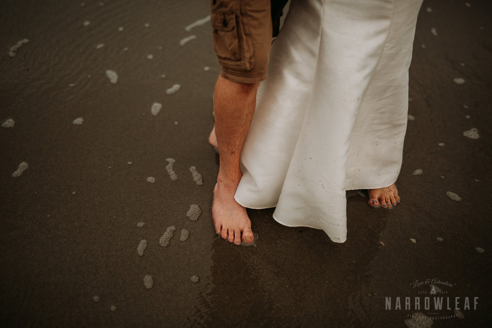 south-carolina-folly-beach-destination-wedding-NarrowLeaf_Love_&_Adventure_Photography-2543.jpg
