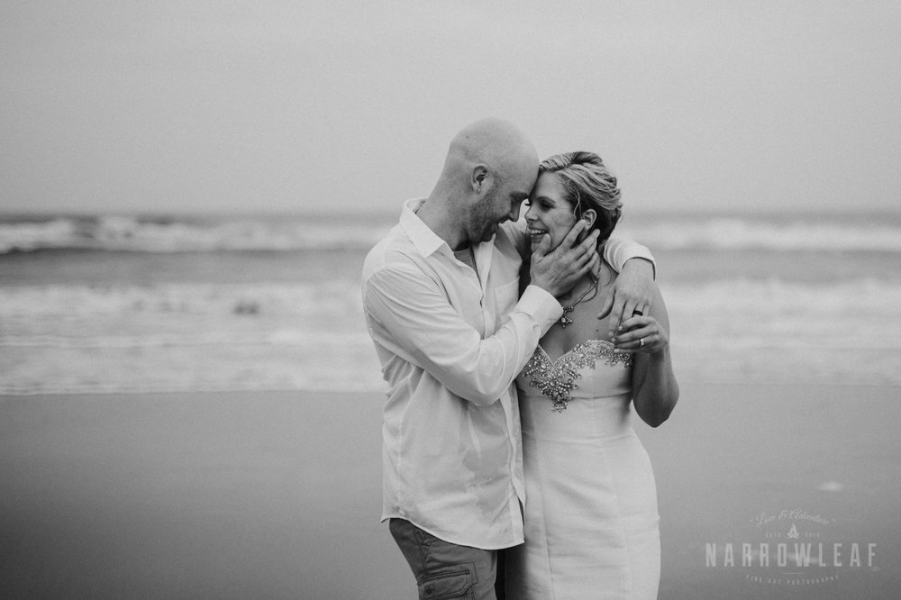 south-carolina-folly-beach-destination-wedding-NarrowLeaf_Love_&_Adventure_Photography-2564.jpg