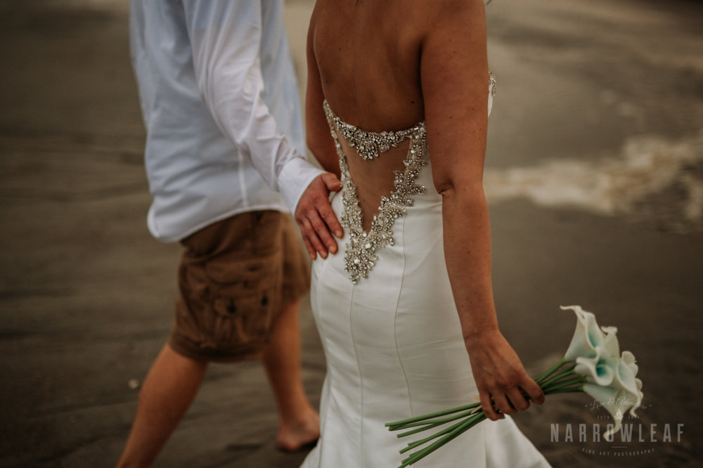 south-carolina-folly-beach-destination-wedding-NarrowLeaf_Love_&_Adventure_Photography-2784.jpg