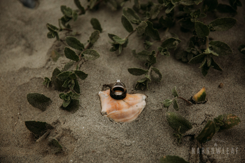 south-carolina-folly-beach-destination-wedding-NarrowLeaf_Love_&_Adventure_Photography-2821.jpg