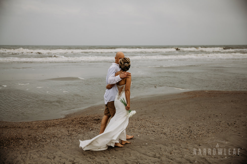 south-carolina-folly-beach-destination-wedding-NarrowLeaf_Love_&_Adventure_Photography-9236.jpg