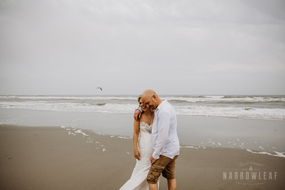 south-carolina-folly-beach-destination-wedding-NarrowLeaf_Love_&_Adventure_Photography-9344.jpg