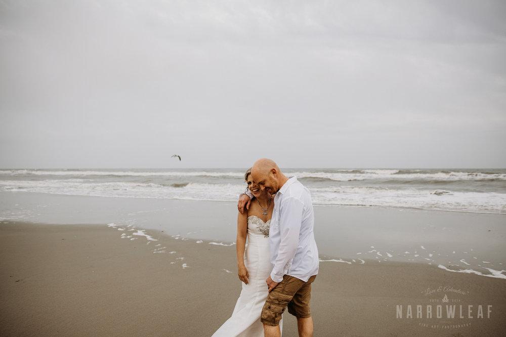south-carolina-folly-beach-destination-wedding-NarrowLeaf_Love_&_Adventure_Photography-9344.jpg