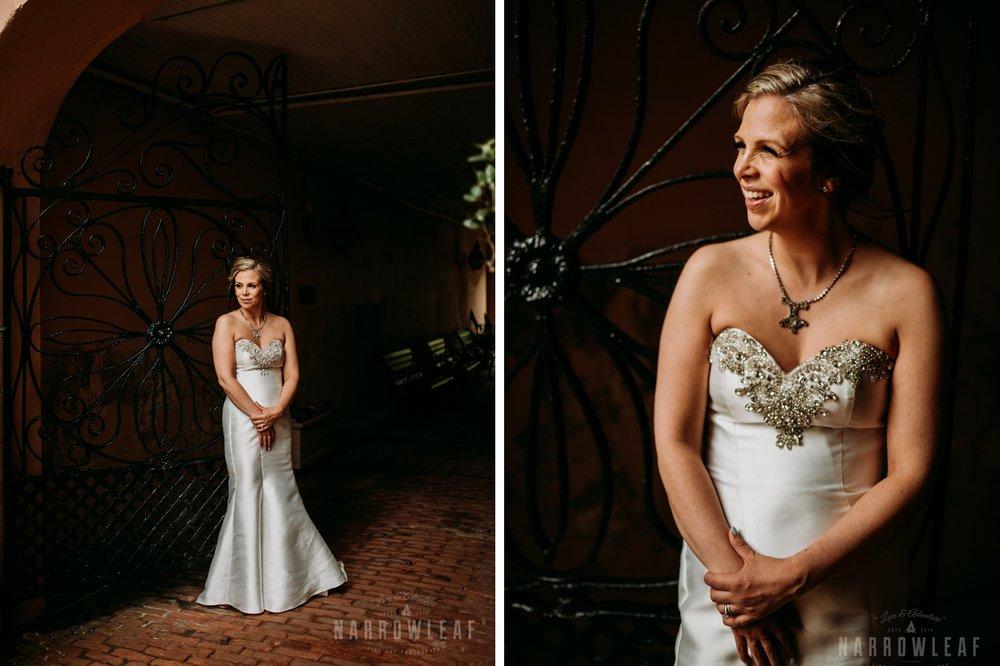 moody-wedding-photos-charleston-south-carolina-alley-013-014.jpg