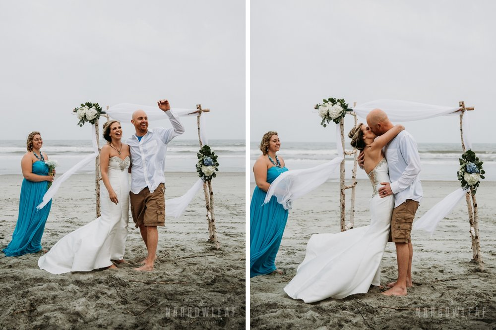 south-carolina-folly-beach-destination-wedding-ceremony-027-028.jpg
