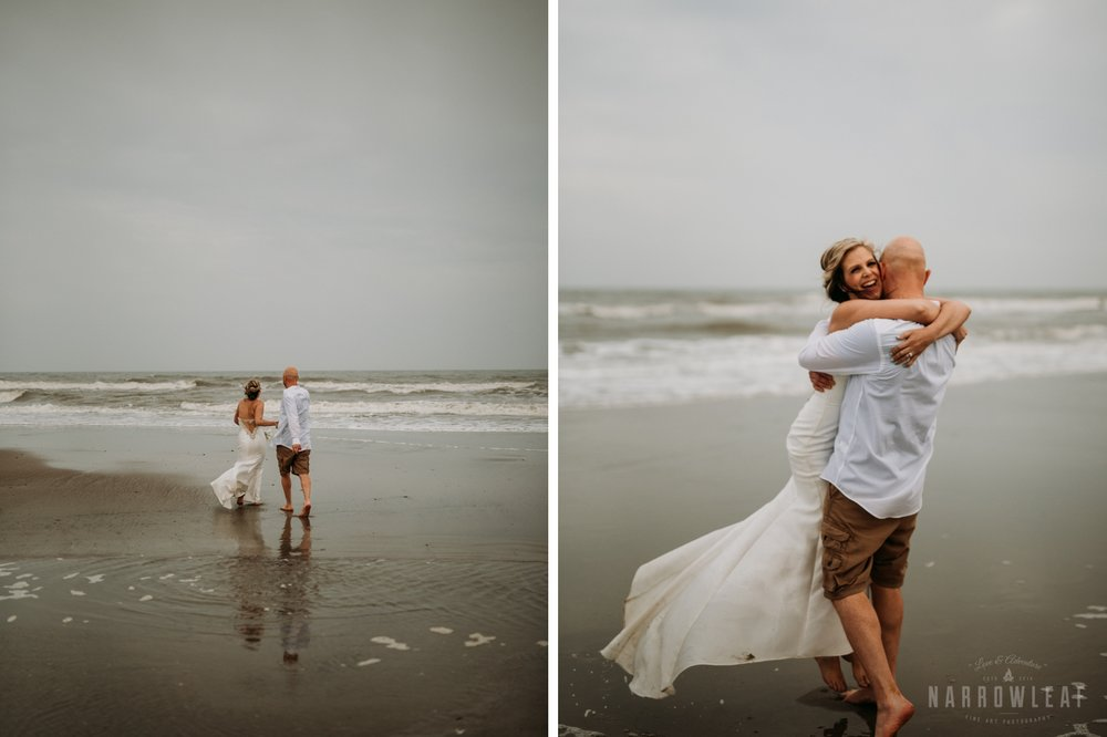 south-carolina-folly-beach-moody-destination-bride-groom-photos-029-030.jpg