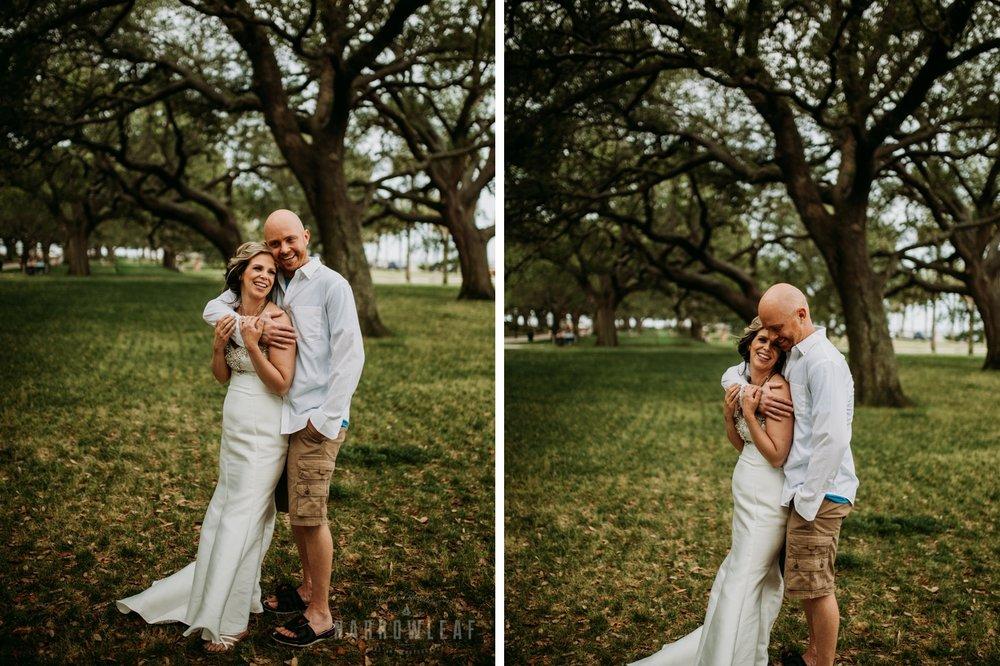 waterfront-park-in-charleston-south-carolina-wedding-bride-groom.jpg
