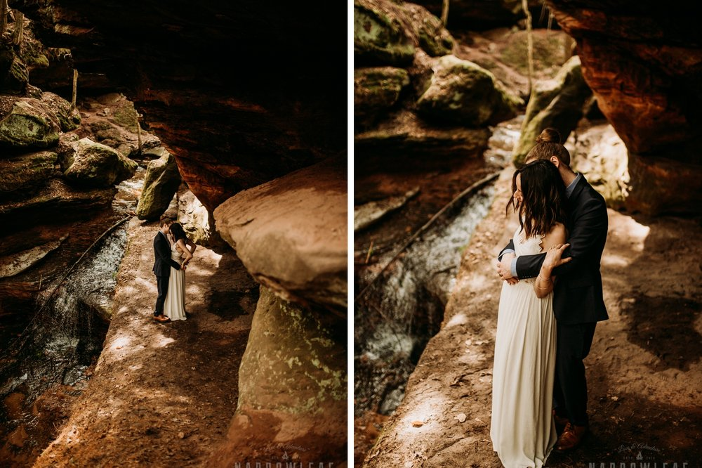 moody-bride-and-groom-photos-cliffs.jpg