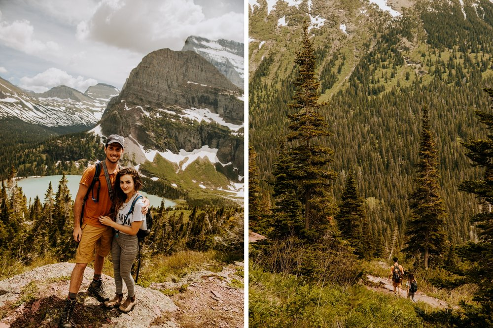 montana-adventure-mountain-elopement-session.jpg