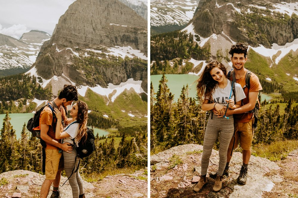 mountainous-hiking-adventure-couple-photos.jpg