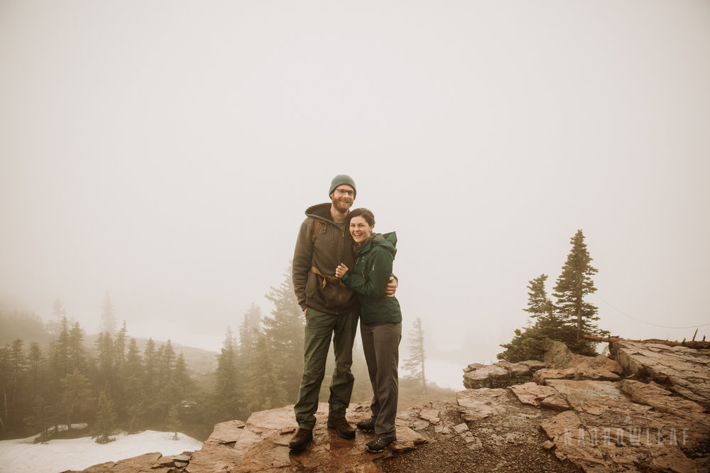 logan-pass-montana-glacier-national-park-mountain-hiking-engagement-session-Narrowleaf_Love_and_Adventure_Photography-0725.jpg
