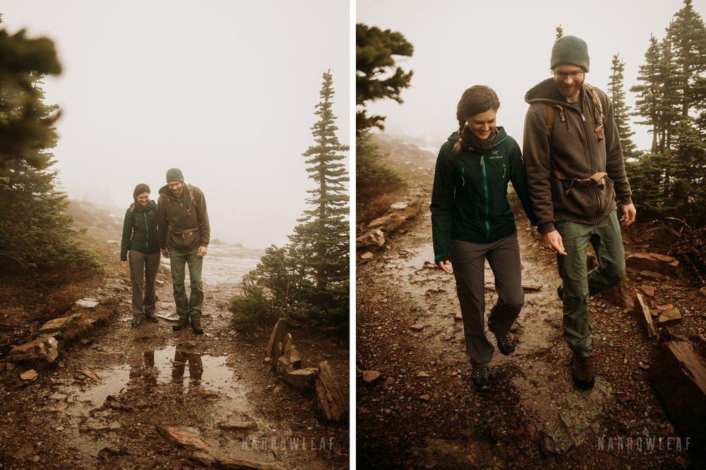 moody-fog-logan-pass-hiking-adventure-couple-photo.jpg