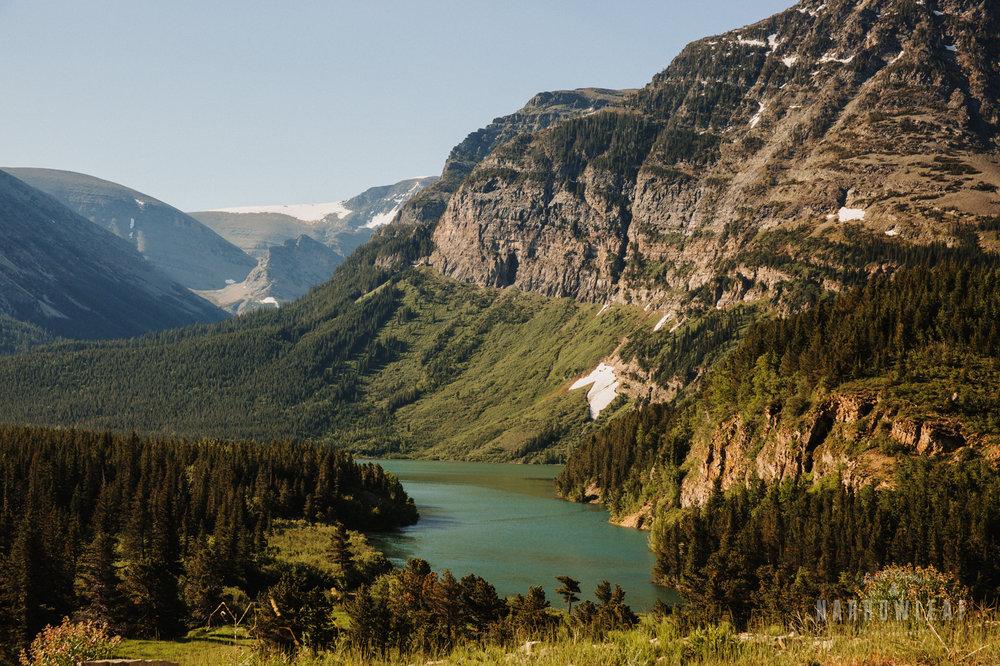 Montana-Glacier-National-Park-Many-Glacier-Narrowleaf-Love-and-Adventure-elopement-Photography-9229.jpg
