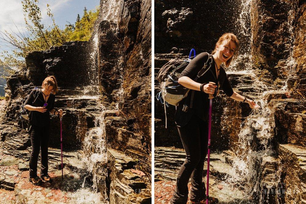 destination-photographer-hiking-grinnell-glacier-many-glacier-montana.jpg