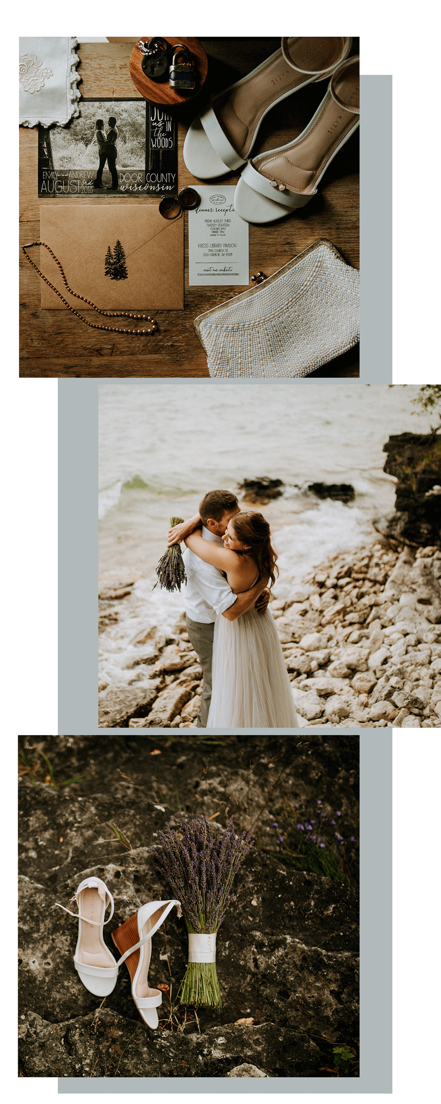 outdoor-intimate-weddings-and-elopements-minnesota.png