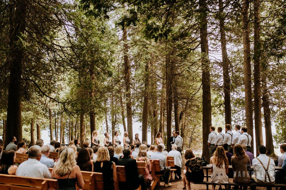 door-county-wisconsin-woodsy-wedding-ceremony-peninsula-state-park-Narrowleaf_Love_and_Adventure_Photography.jpg