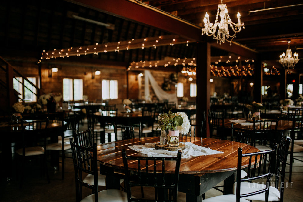 rustic-wedding-reception-table-details-Narrowleaf_Love_and_Adventure_Photography.jpg