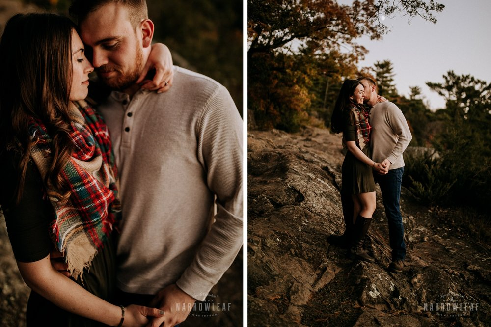 moody-sunset-engagement-photographer-interstate-park-Narrowleaf_Love_and_Adventure_Photography.jpg