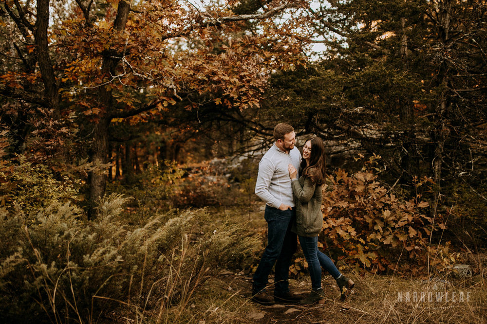 organic-woodsy-vibes-engagement-photos-in-Wisconsin-interstate-park-Narrowleaf_Love_and_Adventure_Photography-7933.jpg