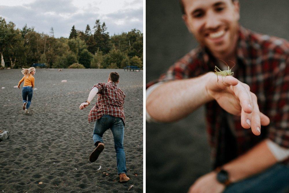 wild-beach-engagement-photos-in-northern-Minnesota-narrowleaf-love-and-adventure-photography-041-042.jpg