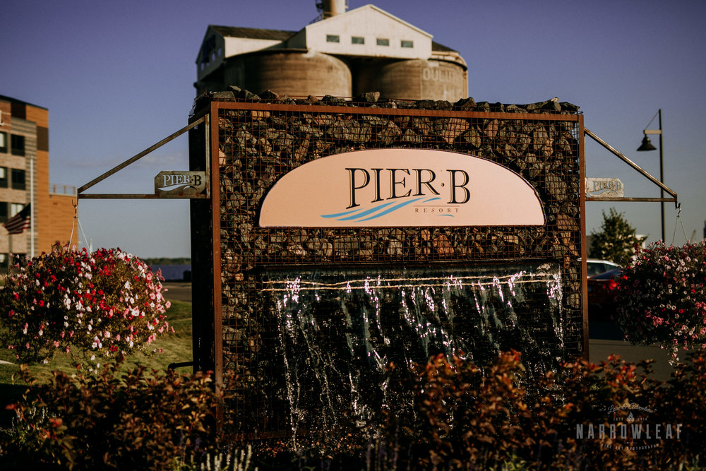 Duluth-MN-adventure-elopement-Pier-B-Resort-on-lake-superior-Narrowleaf-love-and-adventure-photography-19.jpg