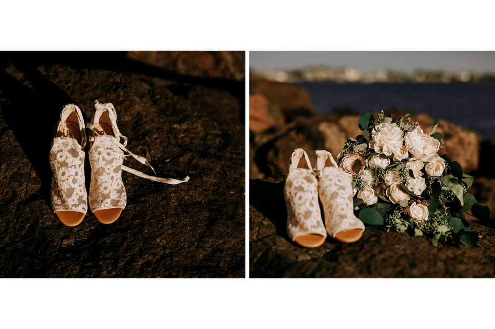 adventure-elopement-duluth-mn-narrowleaf-love-and-adventure-photography-031-032.jpg