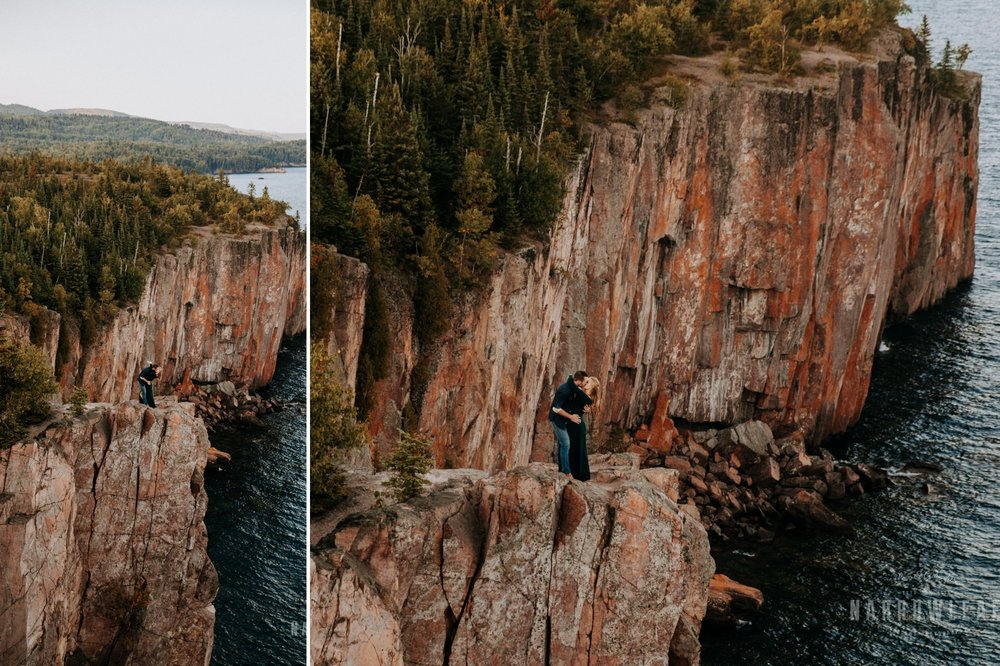 Lake-superior-elopement-palisade-head-Narrowleaf_Love_and_Adventure_Photography.jpg