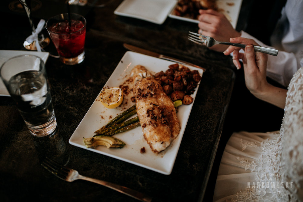 Dinner-after-elopement-Narrowleaf_Love_and_Adventure_Photography-5693.jpg