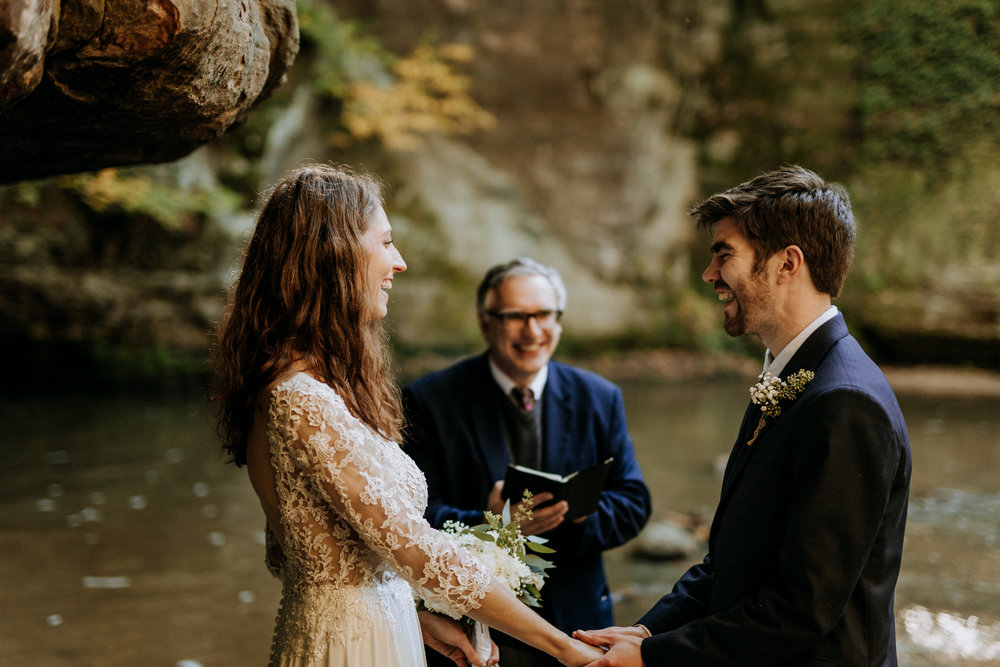 outdoor-adventure-elopement-vow-ceremony-Pewitts-nest-WI-Narrowleaf_Love_and_Adventure_Photography-0100.jpg