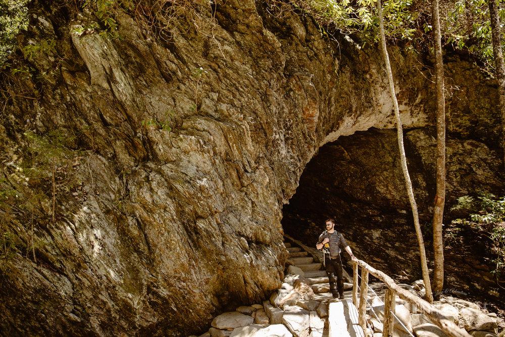 Alum-Cave-Tenneessee-elopement-photographer-Narrowleaf_Love_and_Adventure_Photography-9748.jpg