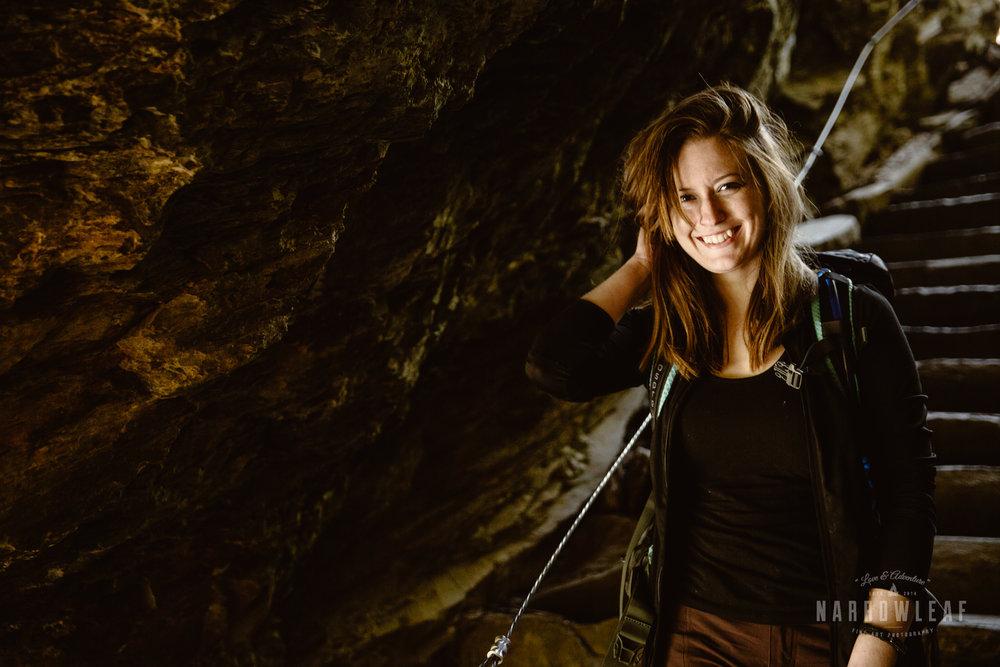 Alum-Cave-Tenneessee-elopement-photographer-Narrowleaf_Love_and_Adventure_Photography-9812.jpg