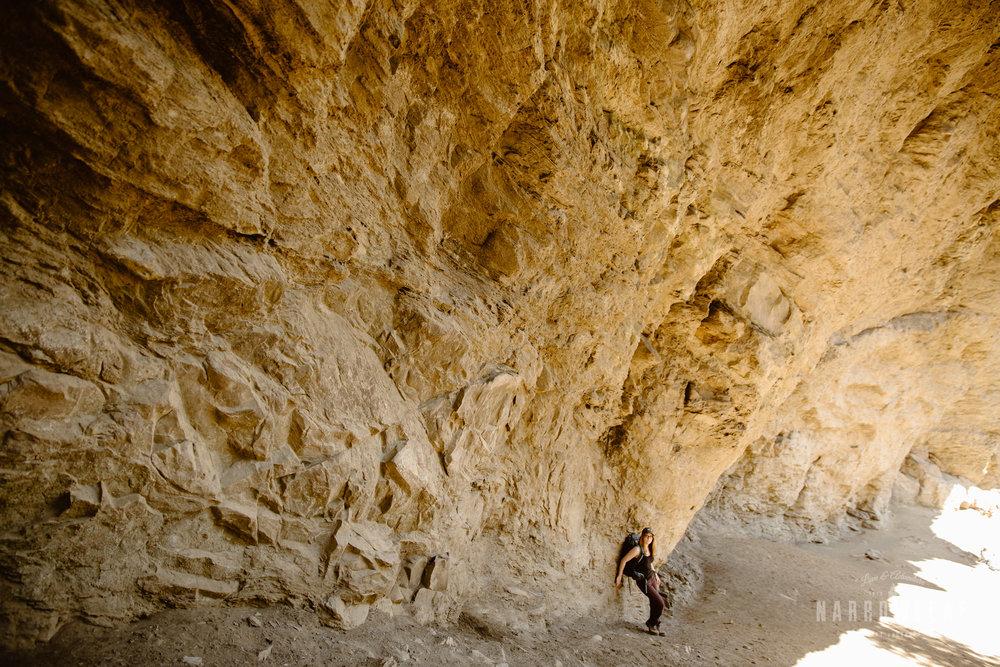 Alum-Cave-Tenneessee-elopement-photographer-Narrowleaf_Love_and_Adventure_Photography-9887.jpg
