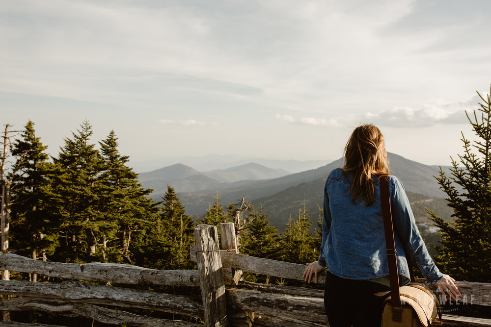 Blue-Ridge-mountains-North-Carolina-elopement-photographer-Narrowleaf_Love_and_Adventure_Photography-0294.jpg