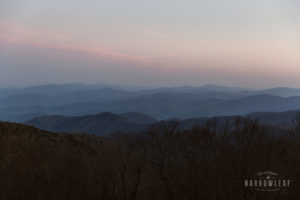 Blue-Ridge-mountains-North-Carolina-elopement-photographer-Narrowleaf_Love_and_Adventure_Photography-0360.jpg