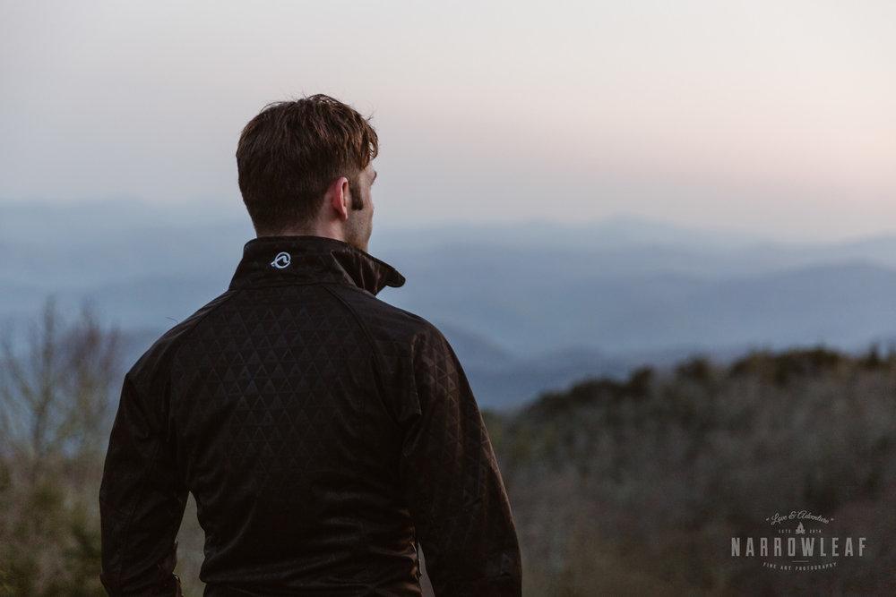 Blue-Ridge-mountains-North-Carolina-elopement-photographer-Narrowleaf_Love_and_Adventure_Photography-0391.jpg