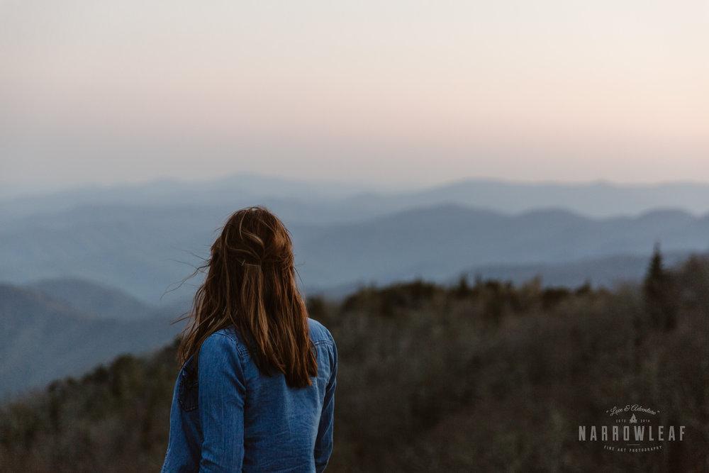 Blue-Ridge-mountains-North-Carolina-elopement-photographer-Narrowleaf_Love_and_Adventure_Photography-0394.jpg