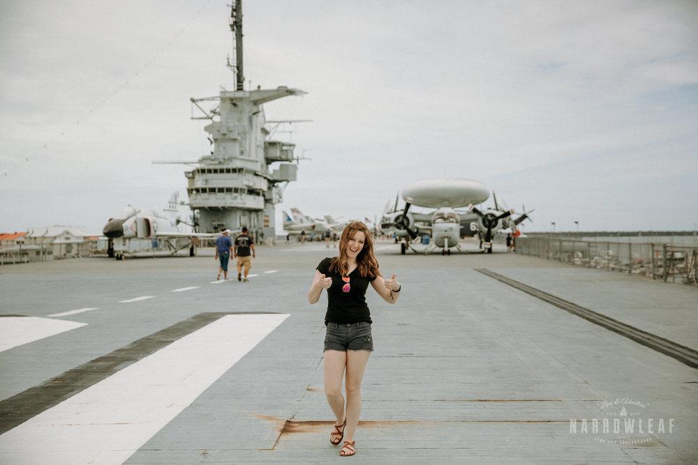 Charleston-South-Carolina-elopement-photographer-Yorktown-Narrowleaf_Love_and_Adventure_Photography-0955.jpg