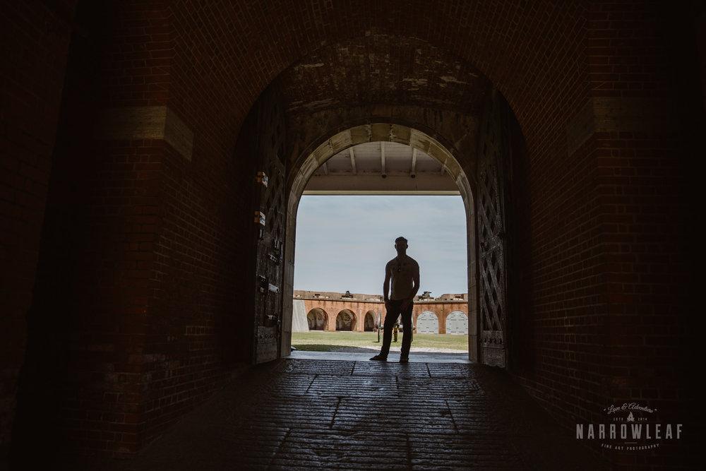 Fort-Pulaski-National-Monument-Narrowleaf_Love_and_Adventure_Photography-0729.jpg