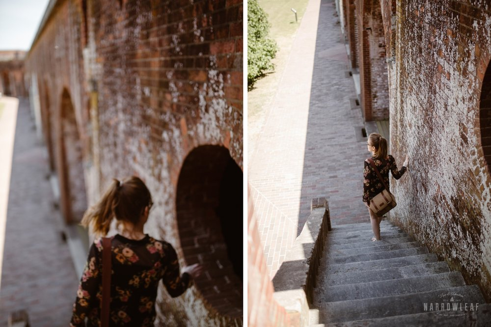 Fort Pulaski National Monument-narrowleaf-photography-exploring.jpg