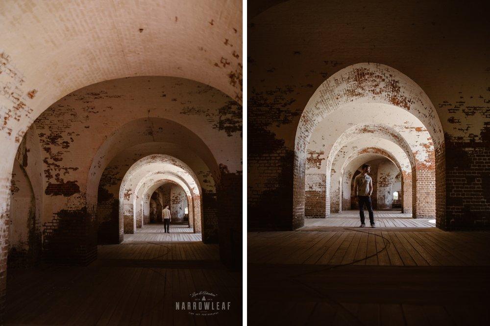 Fort-Pulaski-National-Monument-tunnel-narrowleaf-photography.jpg