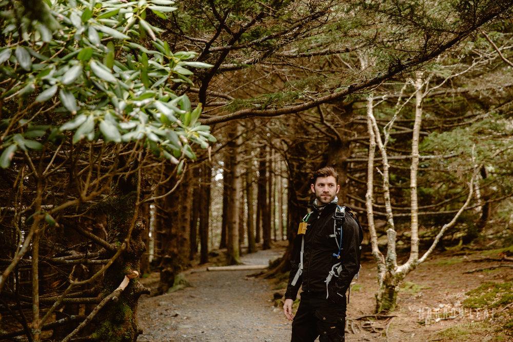 Hiking-Big-Bald-Mountain-Appalachian-Trail-in-Tennessee-Narrowleaf_Love_and_Adventure_Photography-3215.jpg