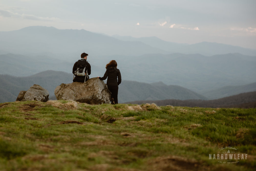 Hiking-Big-Bald-Mountain-Appalachian-Trail-in-Tennessee-Narrowleaf_Love_and_Adventure_Photography-3382.jpg